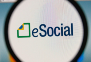 eSocial está no pacote de reforma tributária, afirma Ministro da Fazenda. Prazo para adequação está se esgotando