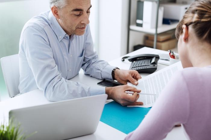beneficios nas empresas para empregados