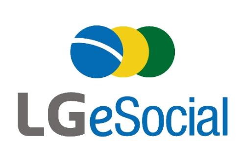 LG e eSocial