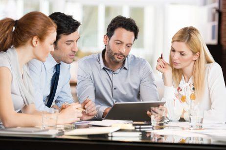5 artigos imperdíveis sobre gestão do capital humano
