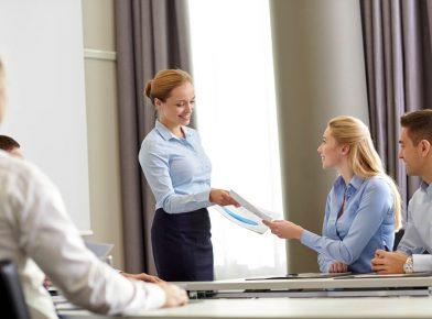 Você entende a importância da folha de pagamento para a sua empresa com o eSocial?