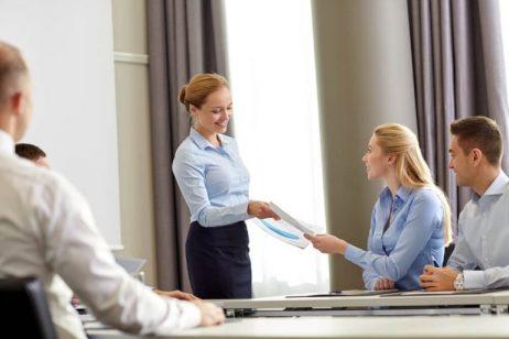 A importância da folha de pagamento para a sua empresa