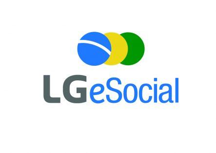 Comitê Gestor do eSocial aprova leiautes da versão 2.2.01