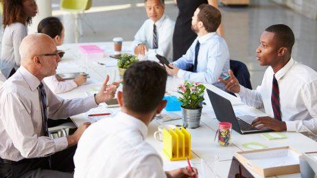 Qual a importância da cultura organizacional para as empresas?