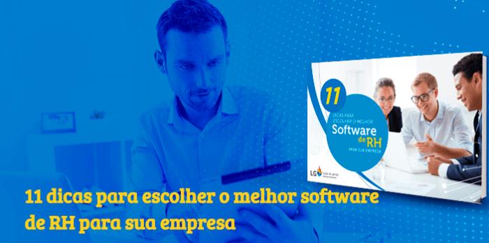 dicas software
