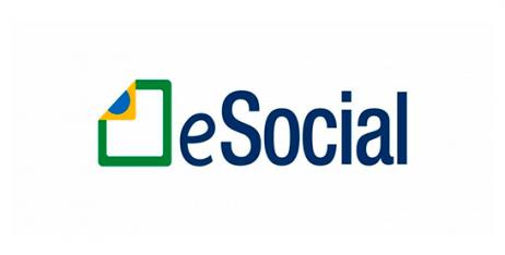 eSocial: Comitê gestor aprova leiautes da versão 2.2.02