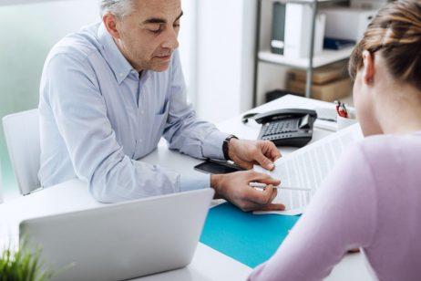 Rescisão do contrato de trabalho: cuidados no processo de demissão