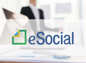 ambiente de testes do eSocial