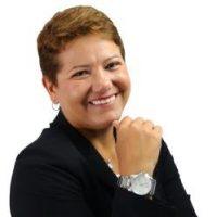 eSocial: Zenaide Carvalho explica principais pontos do projeto