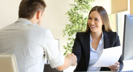 A importância da gestão para a excelência no atendimento