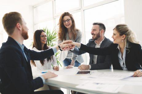 Qual o papel do RH no engajamento dos colaboradores?