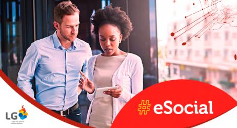 SESMT x eSocial: o que muda com o início do projeto?