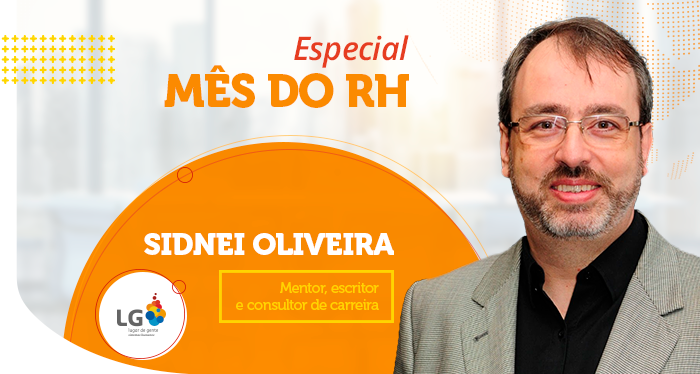 dia do RH_Sidnei Oliveira