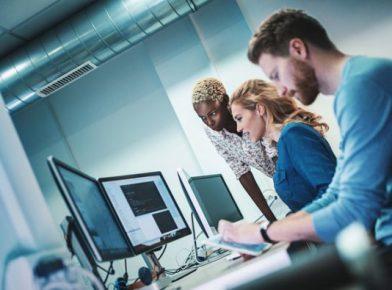 Workflow de RH: 4 motivos para automatizar os processos da gestão de pessoas