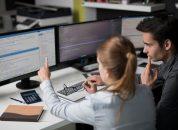 segurança da informação na gestão de pessoas