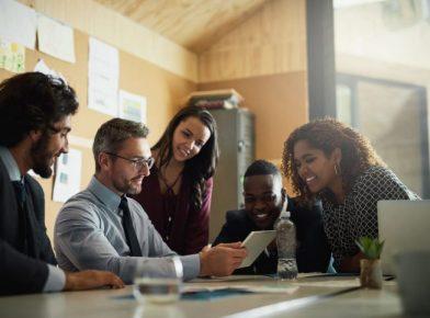 RH digital: 5 ferramentas que vão mudar a rotina da gestão de pessoas