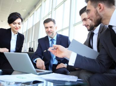 desafios da gestão do capital humano