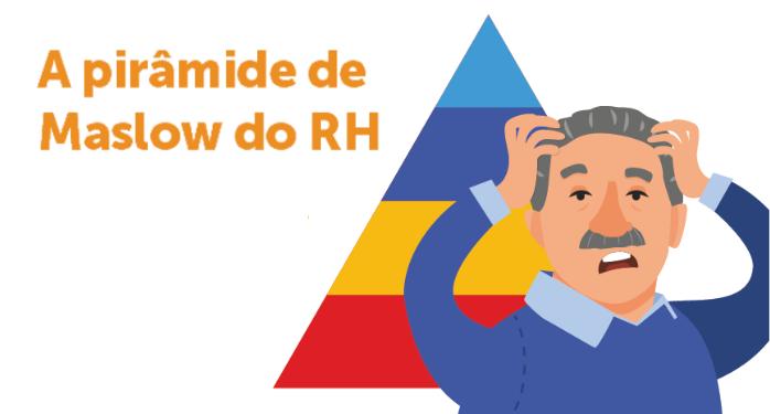 prioridade do rh segundo Daniela Mendonça