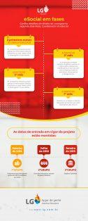 eSocial em fases_entrevista José Maia_coordenador_e-social