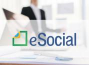 leiautes eSocial
