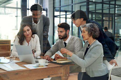 eSocial já começou: 7 pontos que sua empresa precisa se atentar