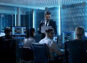 tendencias tecnologia para os negocios
