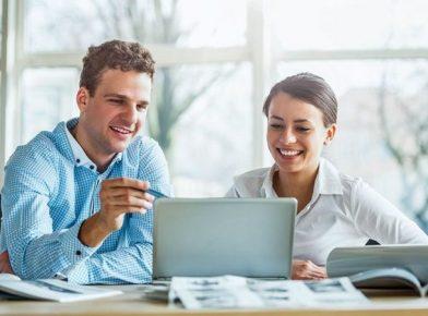 5 dicas para automatizar o processo de orçamento de pessoal
