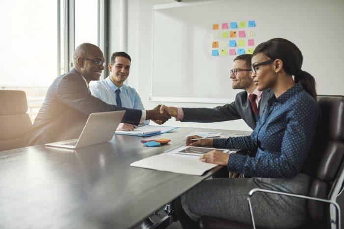 melhorar os resultados gestão do capital humano