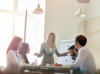 Como implementar a cultura de aprendizado nas empresas?