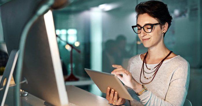 recrutamento_ transformação digital