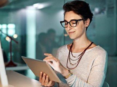 Recrutamento em tempos de transformação digital: o que muda para o RH?