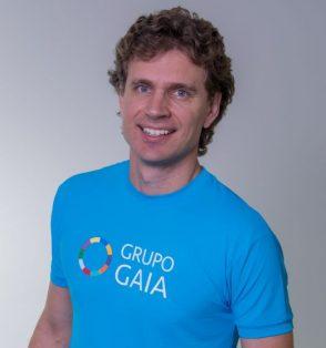João Paulo Pacífico_cultura de engajamento