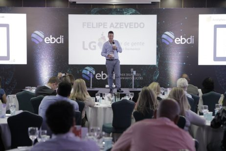 HR SAB_Felipe Azevedo_Mundo VUCA