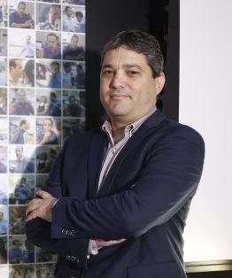 Leandro Dantas_Ricardo Eletro