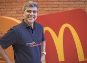 Marcelo Nobrega_ Lições de liderança