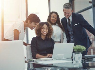 Diversidade racial: sua empresa pensa sobre isso?