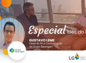 Thumb entrevista Gustavo Leme_Dia do RH