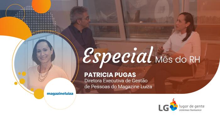 Entrevista_ Patricia Pugas_Dia do RH