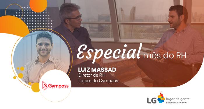 Thumb-entrevista_Luiz-Massad_Dia-do-RH_r1