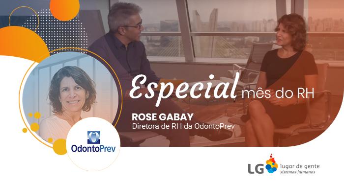 Entrevista_Rose-Gabay_Dia-do-RH_r1