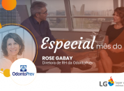 Entrevista_Rose-Gabay_Dia-do-RH_r1