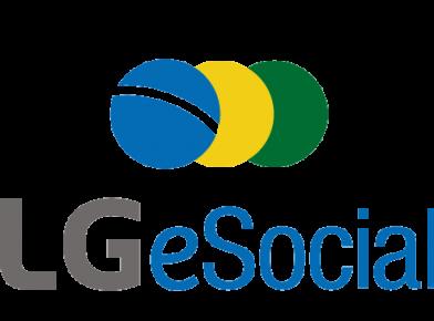 LG lugar de gente promove primeira Consultoria Coletiva sobre eSocial