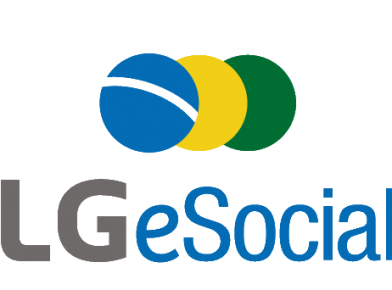 eSocial_LG Consultoria Coletiva
