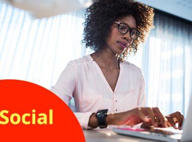 eSocial: orientações para o fechamento da folha de pagamento
