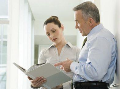 Comprovantes trabalhistas: por quanto tempo a empresa precisa guardar?