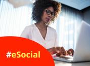 eSocial DCTFWeb