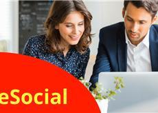 eSocial: confira as novidades da última semana