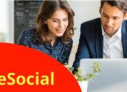 imagem 1 eSocial