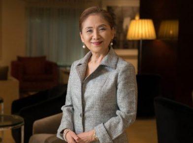 O legado de Chieko Aoki: 4 dicas para líderes que desejam ser bem-sucedidos