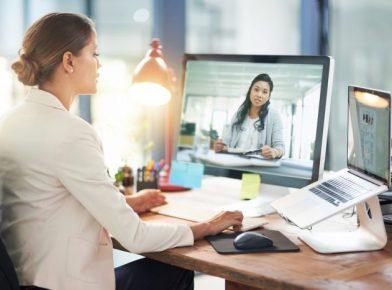 Liderança à distância: como fazer a gestão de times virtuais?